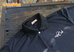 Đồng phục doanh nghiệp Konica Minolta