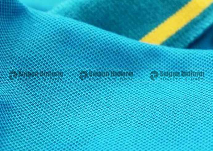 Các loại vải - Vải cá mập